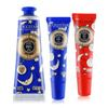 ◆百貨公司貨 ◆百貨周慶組合 ◆品牌明星商限量包裝 ◆富含乳油木果油