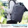 台灣製造MIT,台灣品牌,15吋電腦袋,TPU防水拉鍊,大開口雨傘袋,拉桿箱套環,1680D耐磨尼龍
