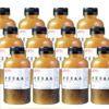 ● 南非國寶茶第一品牌,市佔達70%  ● 補充營養幫助放鬆 ● 不含咖啡因,富含七大礦物質