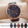 絢麗的太陽紋錶面特殊的箭頭刻度簡約中帶點淘氣的初心戴上後自信美up