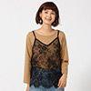 秋季新品上市↘ ◆ 秋意輕搭迎楓時尚 ◆ 引領時尚個性流行 ◆ 輕鬆穿搭展現個人風格
