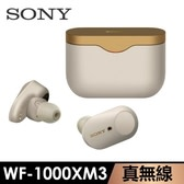 【南紡購物中心】SONY WF