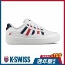 ★型號:96392-113 ★傳承品牌貴族精神運動鞋 ★具運動又具現代流行性的鞋款