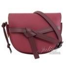 ★專櫃商品 附專櫃購證正本 ★品牌當紅 IT Bag ★高品質精緻皮革 ★時尚氛圍隨處可見