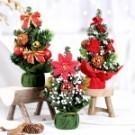 交換禮物 聖誕禮物 聖誕節裝飾 聖誕 迷你聖誕樹 聖誕樹