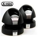X-mini v1.1攜帶型喇叭 隨機色出貨 (免插電迷你隨身音響)