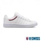 型號:96154-185 傳承品牌貴族精神休閒鞋 具運動又具現代流行性的鞋款