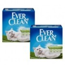 專利活性炭新配方,除臭效果再升級,超優質結塊貓砂,高效凝結力,無香料添加,無刺激不過敏,添加...