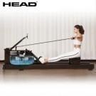有助訓練全身80%肌肉 水阻設計,阻力自由調控 採用聚脂拉繩,靜音又耐磨耗 電子錶搭配連接專用APP