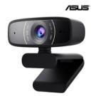 ➜以流暢的30 fps輸出畫質銳利的FHD視訊 ➜有效減少環境噪音以提供清晰的視訊通話 ➜廣視角