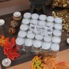 ‧ 製造情境與氣氛照明 ‧ 適用於溫茶器或薰香爐 ‧ 燃燒時間:2-3小時/單顆