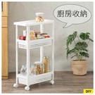 ●可用於洗衣機旁,方便收納! ●也可用於廚房,收納便利! ●亦可用在客廳,適合多
