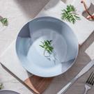 ‧風格典雅高貴 ‧陶瓷材質,經久耐用 ‧雙釉色彩,美觀實用