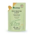 美國專利技術,通過無刺激認證。 天然成分保護您的手避免乾澀發癢。 運用天然鳳梨酵素切割油脂與污垢。