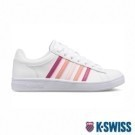 型號:96154-129 傳承品牌貴族精神休閒鞋 具運動又具現代流行性的鞋款