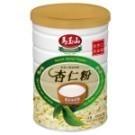 ★多穀多健康、營養好滋味 ★純杏仁原豆研磨.無添加蔗糖 ★充氮保鮮、台灣製造 ★全素食