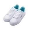 經典百搭小白鞋x台灣製造