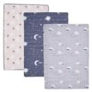◆降5度C 睡躺不再滿身大汗 ◆波浪工藝 常保涼感不怕位移 ◆超細纖維 兼具床的柔軟舒適
