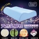 透氣性高,肌膚舒爽不黏膩 ,3M吸濕排汗枕頭套-台灣製造