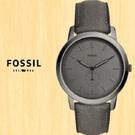 原廠公司貨 國際潮流品牌 超薄錶身設計