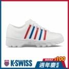 ★型號:96382-113 ★傳承品牌貴族精神運動鞋 ★具運動又具現代流行性的鞋款