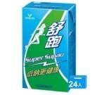 ★ 舒跑低鈉更健康酸 ★ 添加健康的胺基酸 ★ 還有鎂鈣鹼性離子 ★ 補充水分電解質