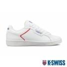 型號:06347-113 傳承品牌貴族精神運動鞋 具運動又具現代流行性的鞋款