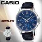 .錶殼 / 錶圈材質:不鏽鋼 .三摺錶扣
