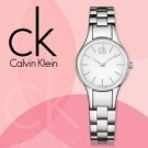 ‧瑞士Calvin Klein 原廠 ‧日常生活防水 ‧機芯:瑞士石英  Swiss Made