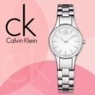 ‧瑞士Calvin Klein 原廠 ‧日常生活防水 ‧機芯:瑞士石英  Swiss Made