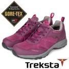 吸濕排汗防潑水,無論下雨還是陽光明媚 輕巧的重量和完美的合腳性使鞋子成為各種活動的絕佳選擇