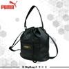 可調節式背帶 簡約收納側背包  大容量、方便好攜帶