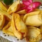 今天吃蔬菜了沒 香脆可口 油膩的健康餅乾 新鮮蔬果製成 美味吃的到
