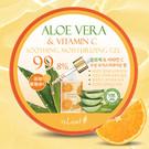 添加維他命C 在乾燥的皮膚上形成保護膜 保持肌膚水潤柔滑。