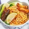泰泰風讓您三分鐘異國美食上桌  嚴選台灣當季食材鮮採現作  產地 / 台灣