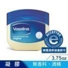 適用於臉部、嘴唇、手部及足部等乾燥部位,有效滋潤及修護,提升肌膚保濕