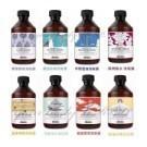 新自然生機系列  專業頭皮養護產品