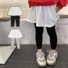 《現貨》【建議身高+10公分=衣服尺寸】