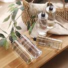 平價就能享受的高級香氛! 韓國cocod or專用擴香補充瓶