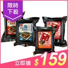 經典台灣味~超人氣零嘴! 以傳統古早味融合創新手法烘烤,製出超越極限的薄脆,讓人一吃停不下來!