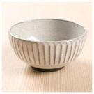 ●超人氣雕刻設計的日西合璧餐具系列。●可用於日式、西式料理,為餐桌擺盤增添異國風