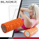 ◆加速熱身及收操效率 ◆肌肉結塊退散 ◆提升身體靈活度及疼痛感知 ★可承受120KG重量