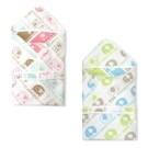100%天然純棉,舒適度佳。 六層紗越洗越柔軟的棉質感。 透氣速乾兼具保暖效果。