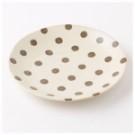 【karu:ecle超輕量瓷製食器系列】 來自日本著名的「美濃燒」產地──岐阜縣