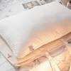100%聚氨酯PU  可輕鬆塑形合適高度  具乳膠枕/羽絨枕/記憶枕多種特性