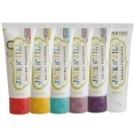 ◆澳洲進口  ◆JACK N JILL牙膏採用純天然配方,有效的清潔