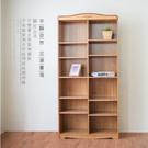 MIT台灣製造 DIY商品 開放式收納拿取方便 十二格分類讓收納更整潔明瞭