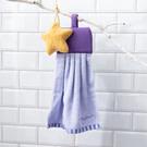 ·台灣製造,100%純棉 ·雙股紗營造厚實手感 ·柔軟親膚,吸水性佳