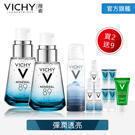 ■0%香精酒精色素防腐劑 ■網路熱推!敏感肌、各膚質適用