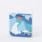 ‧Gift Concept來自香港創意禮品和家用設計師品牌 ‧可重複使用,環保愛地球